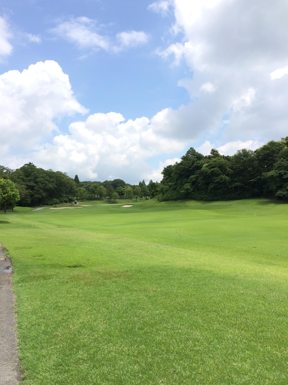 HBDゴルフ