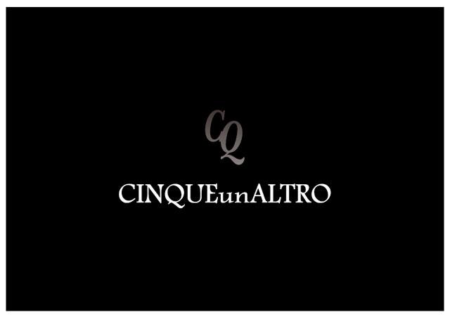 CINQUEunALTRO