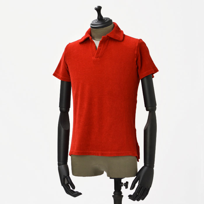 214511721050001red1