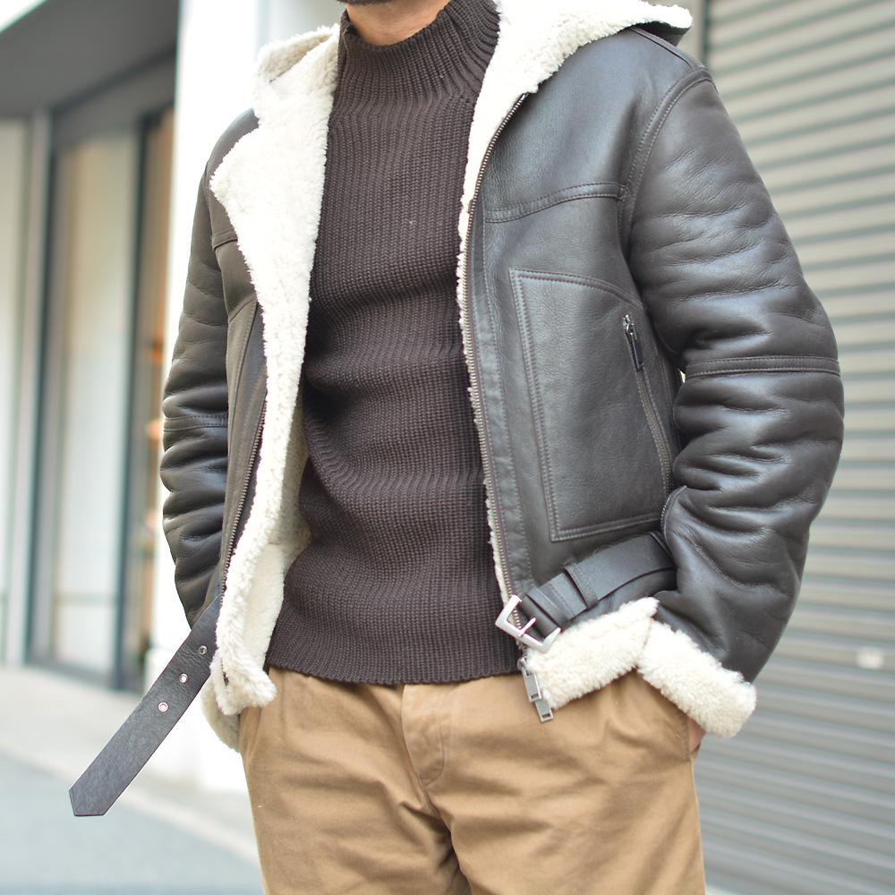 ~ココロ擽る男の一着!!~DESA1972【デサ/デーザ1972】