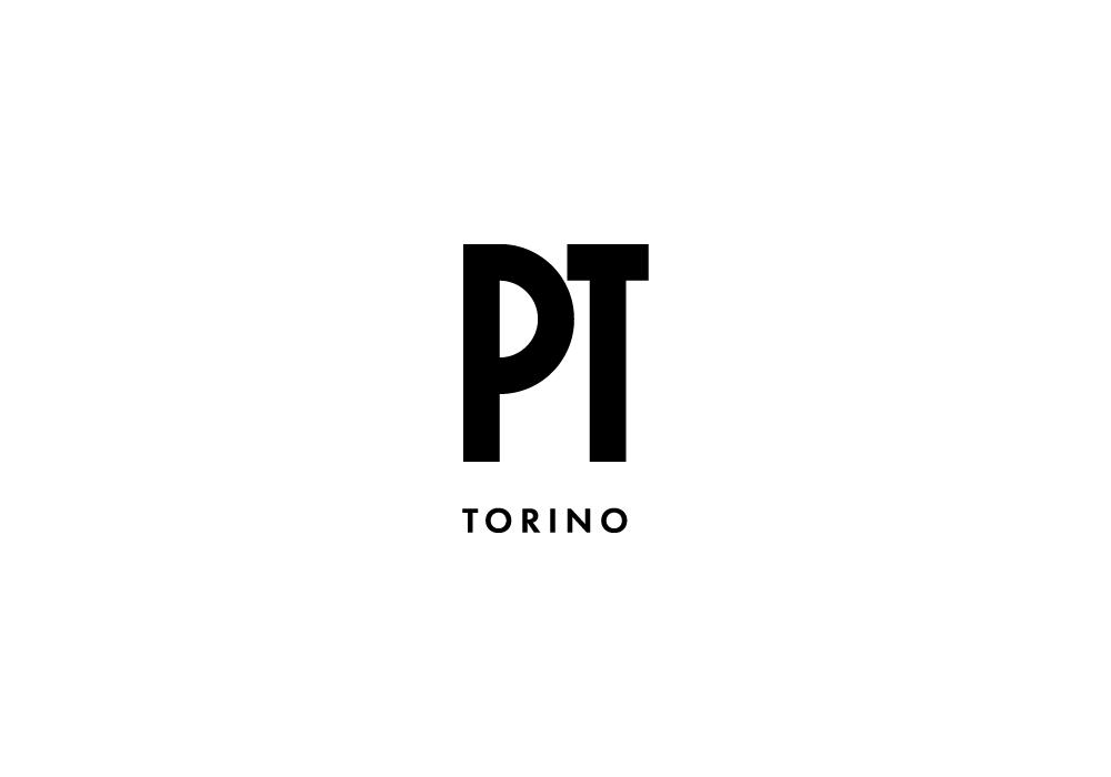 PT TORINO【ピーティートリノ】~2022SS~をチラ見せ!?